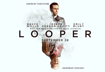 Looper-Movie-poster