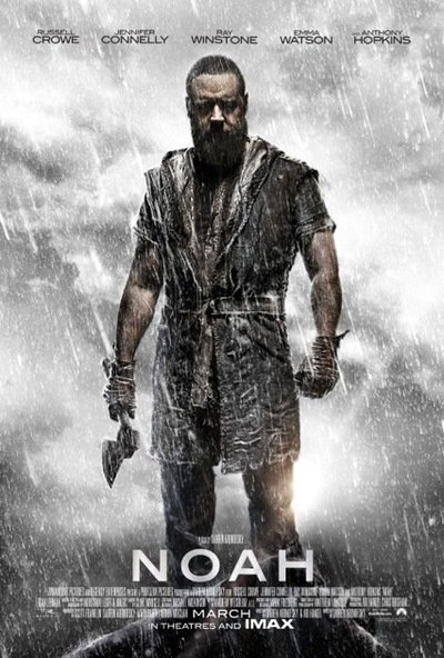 large_NOAHPOSTER