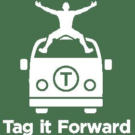 tagvw-2-small