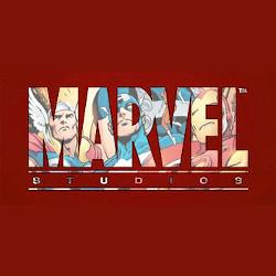 marvel-studios-avengersBG-logo-img