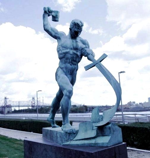 Swords-Into-Ploughshares-United-Nations