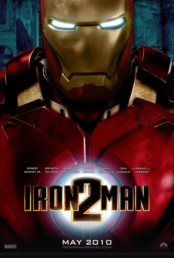ironman23